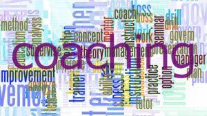 coach, tutor, business-407290.jpg