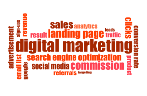 digital marketing, internet marketing, marketing-1780161.jpg