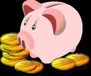 savings box, pig, piggy bank-161876.jpg