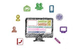 social media, digitization, digital-2786261.jpg