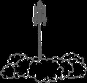 space, shuttle, lift-off-158234.jpg