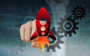 start, start up, startup-4522475.jpg
