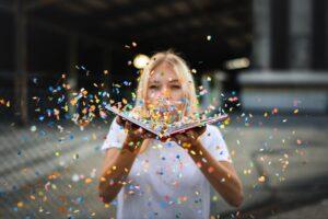 woman, confetti, sparkles-6318447.jpg