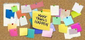bulletin board, stickies, post-it-3127287.jpg