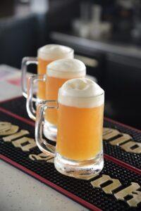 beer, beer mug, microbrewery-6403867.jpg