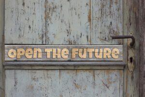 door, future, to open-1273125.jpg