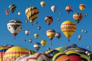 hot air balloons, adventure, balloons-1867279.jpg