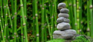 stones, rocks, stack-2040340.jpg